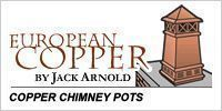 chimney pots,caps,covers