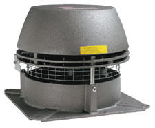 Boston Chimney Pros is your source for the Exhausto chimney fan.